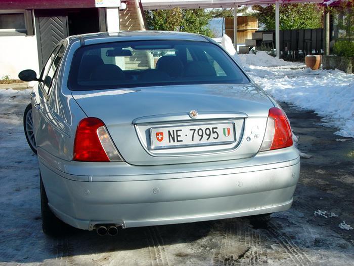 Winter 2004 (1)